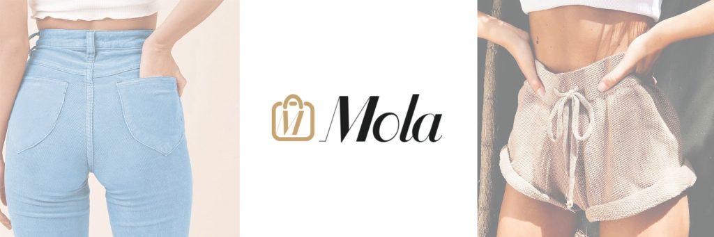 Mola – completeaza-ti vara de vis