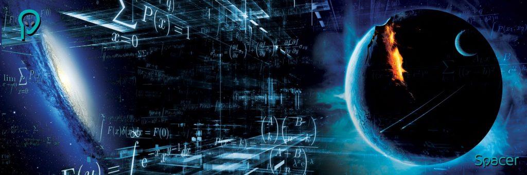 Inovație, evoluție, proces = TEHNOLOGIE